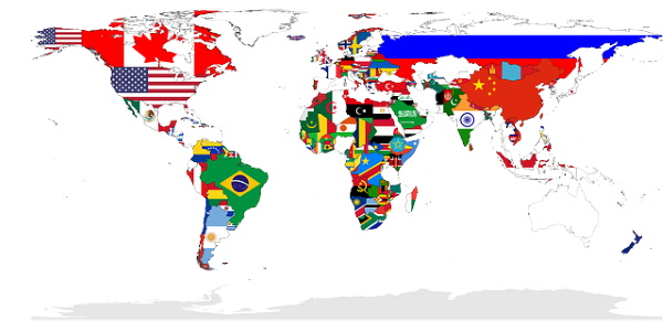 Why create a multilingual site