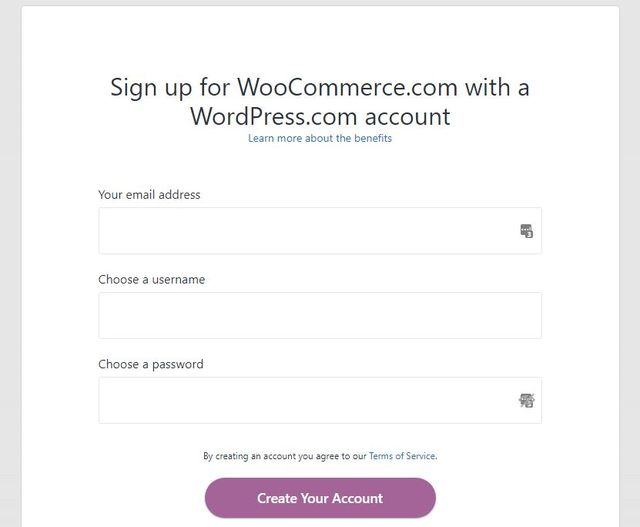 How to set up a membership site using WooCommerce Memberships