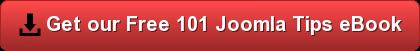 Gratis Joomla tips ebook knop