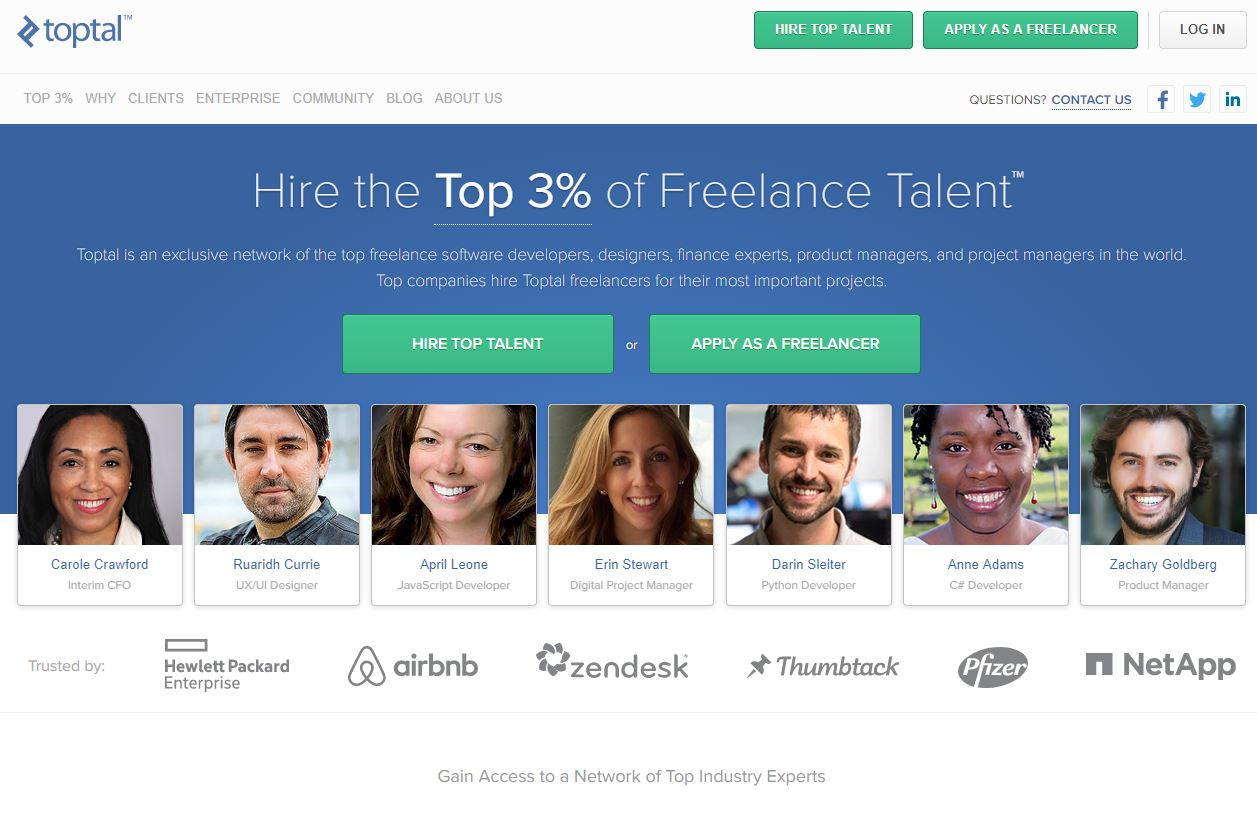 Where to hire top quality freelance software developers3 (2019_05_21 09_28_24 UTC).JPG