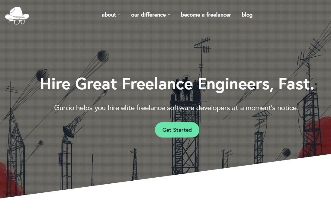 Where to hire top quality freelance software developers4 (2019_05_21 09_28_24 UTC).JPG