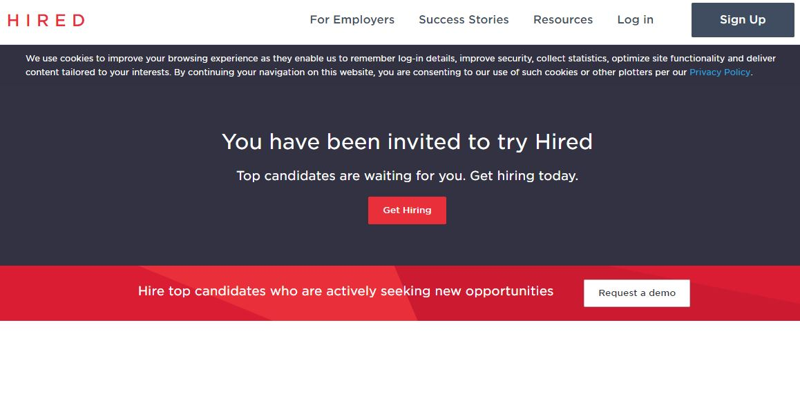Where to hire top quality freelance software developers5 (2019_05_21 09_28_24 UTC).JPG