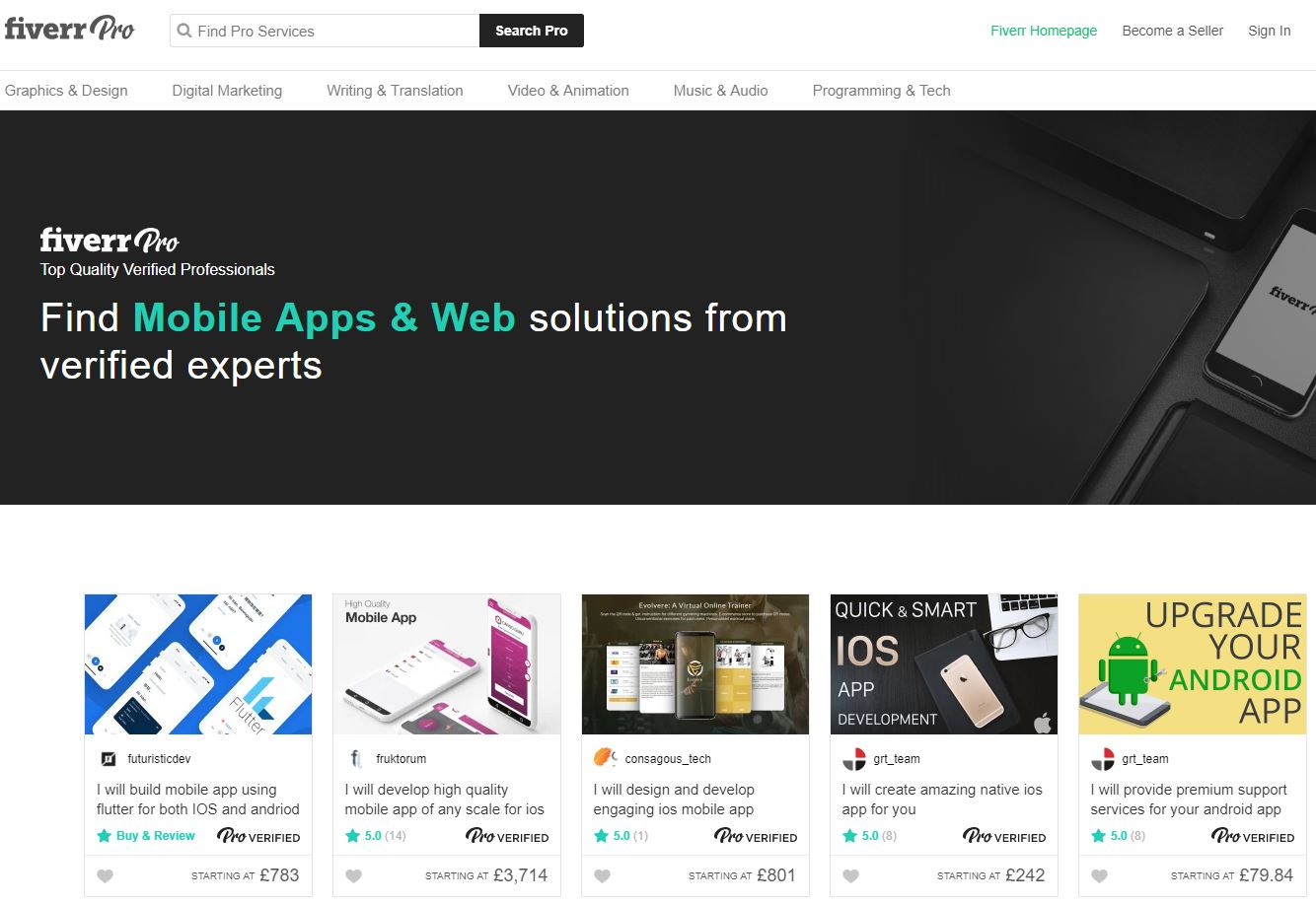 Where to hire top quality freelance software developers7 (2019_05_21 09_28_24 UTC).JPG