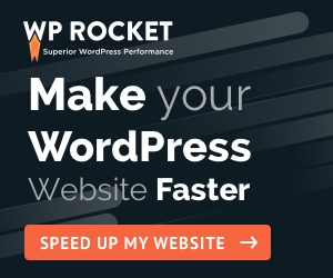 Make your website faster