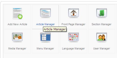 articlemanager-joomla1.5.jpg