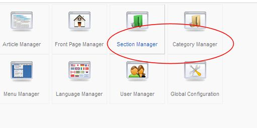 section-categorymanager
