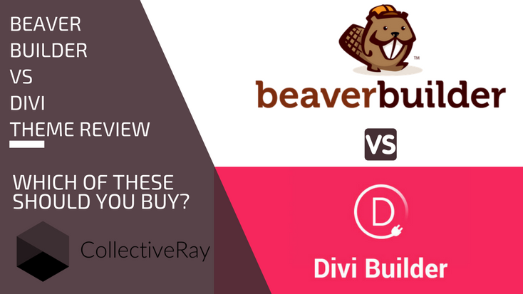 Beaver builder vs divi one is good for you one isnt 2018 beaver builder vs divi one is good for you one isnt 2018 collectiveray fandeluxe Images