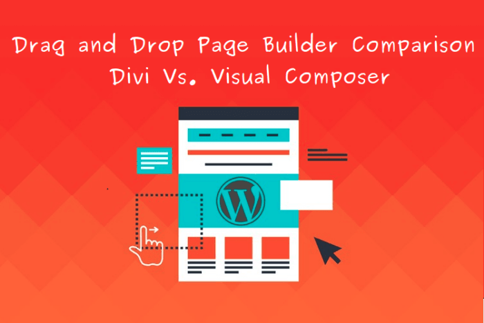 Divi vs Visual Composer: Which Is Worth Your Money? (2019